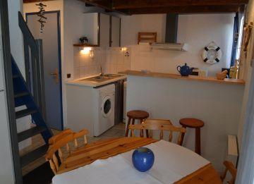 For sale Vias 340891698 S'antoni real estate
