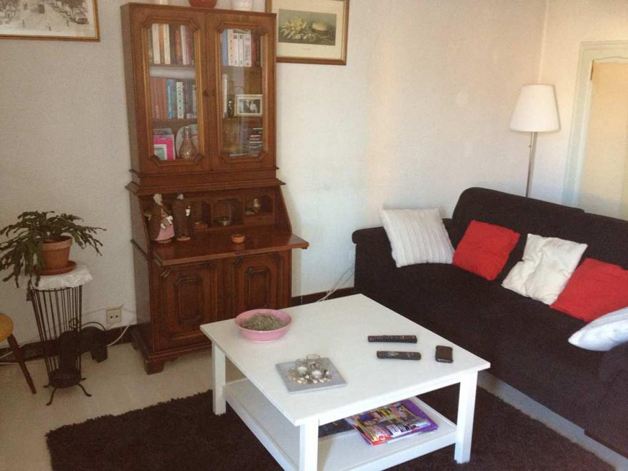 A vendre Agde 340892103 S'antoni immobilier