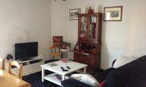 A vendre Agde 340892103 S'antoni immobilier jmg