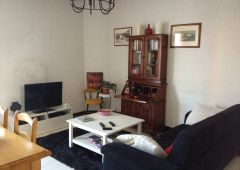 A vendre Agde 340892103 S'antoni immobilier agde