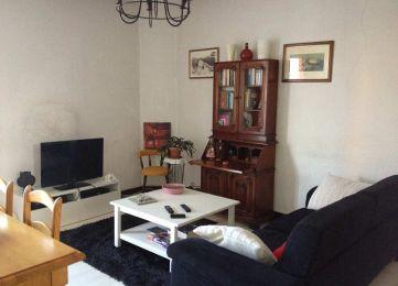 A vendre Agde 340892103 S'antoni immobilier agde centre-ville