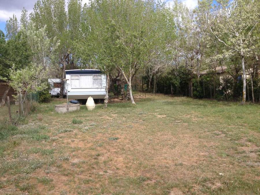A vendre Vias 340892333 S'antoni immobilier jmg