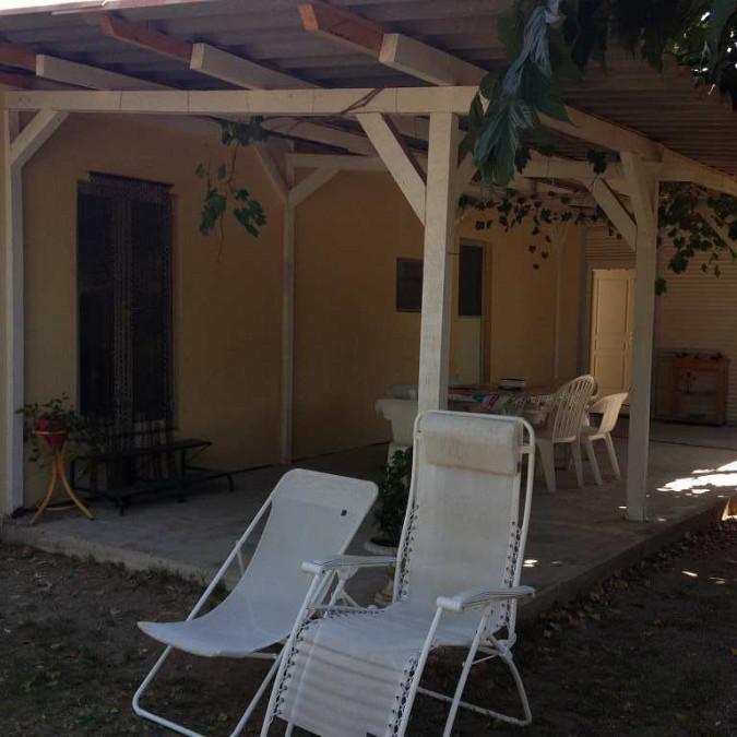 A vendre Vias 340892388 S'antoni immobilier jmg