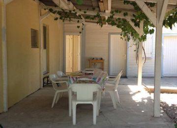 For sale Vias 340892388 S'antoni real estate