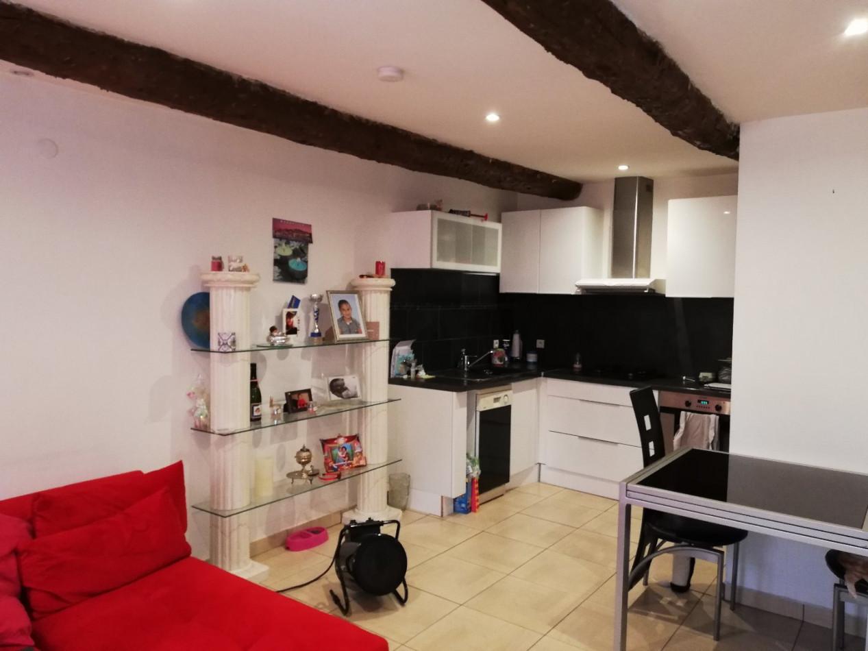 A vendre Vias 340892407 S'antoni immobilier