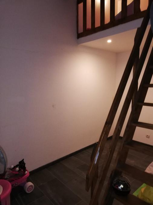 A vendre Vias 340892407 S'antoni immobilier jmg