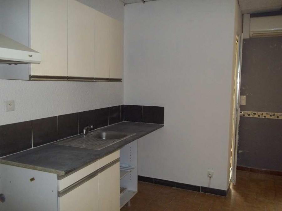 A vendre Montblanc 3408925052 S'antoni immobilier jmg