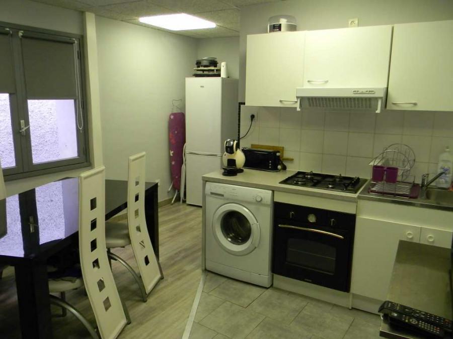 A vendre Montblanc 3408925052 S'antoni immobilier agde