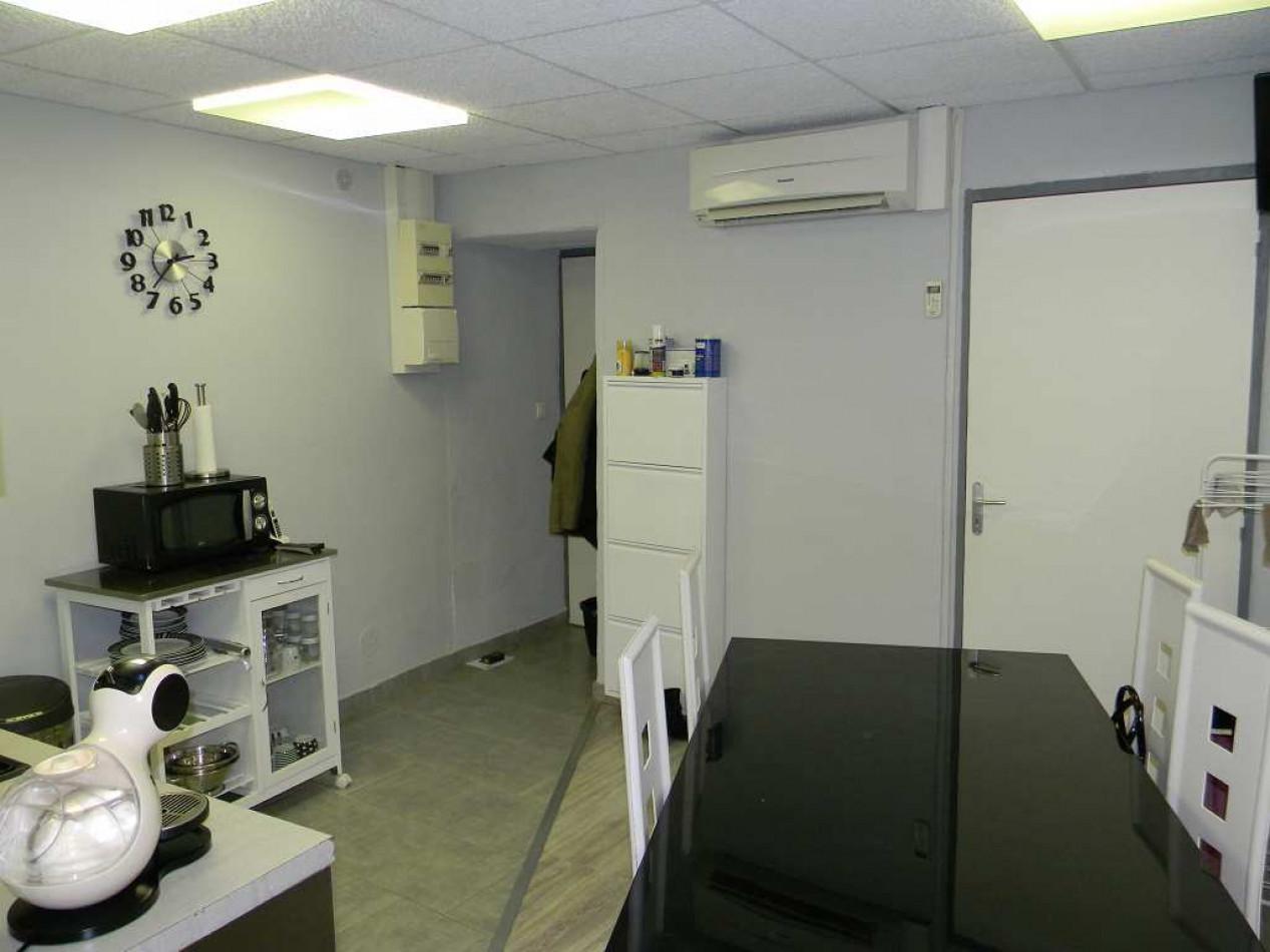 A vendre Montblanc 3408925052 S'antoni immobilier