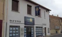A vendre Le Cap D'agde 3408925416 S'antoni immobilier cap d'agde