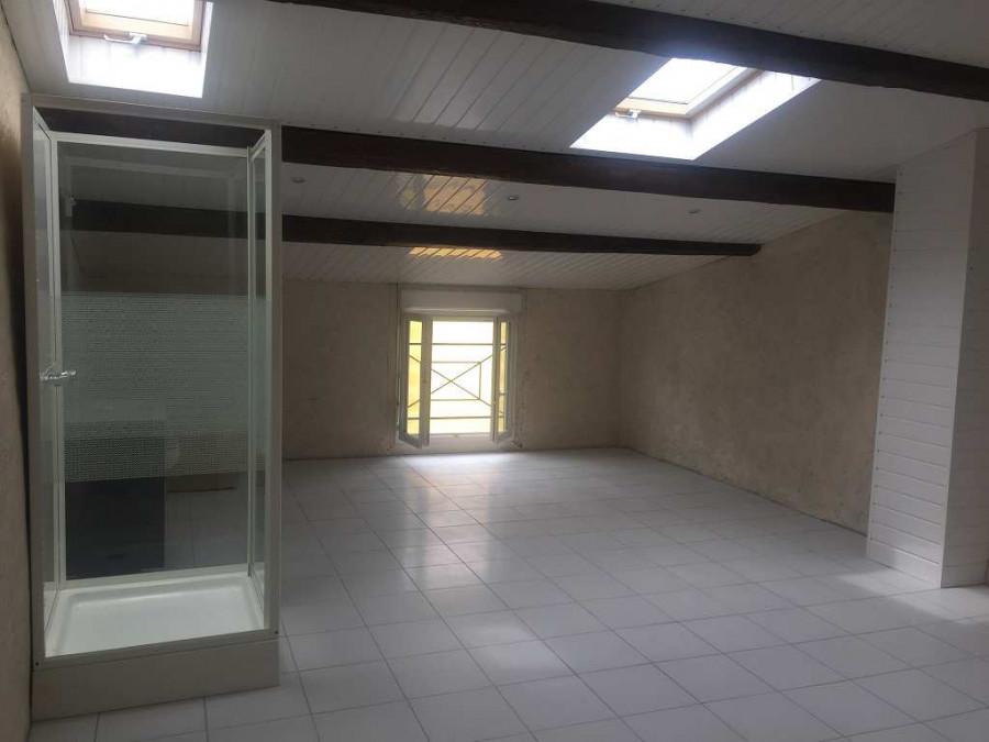 A vendre Vias 3408925664 S'antoni immobilier jmg