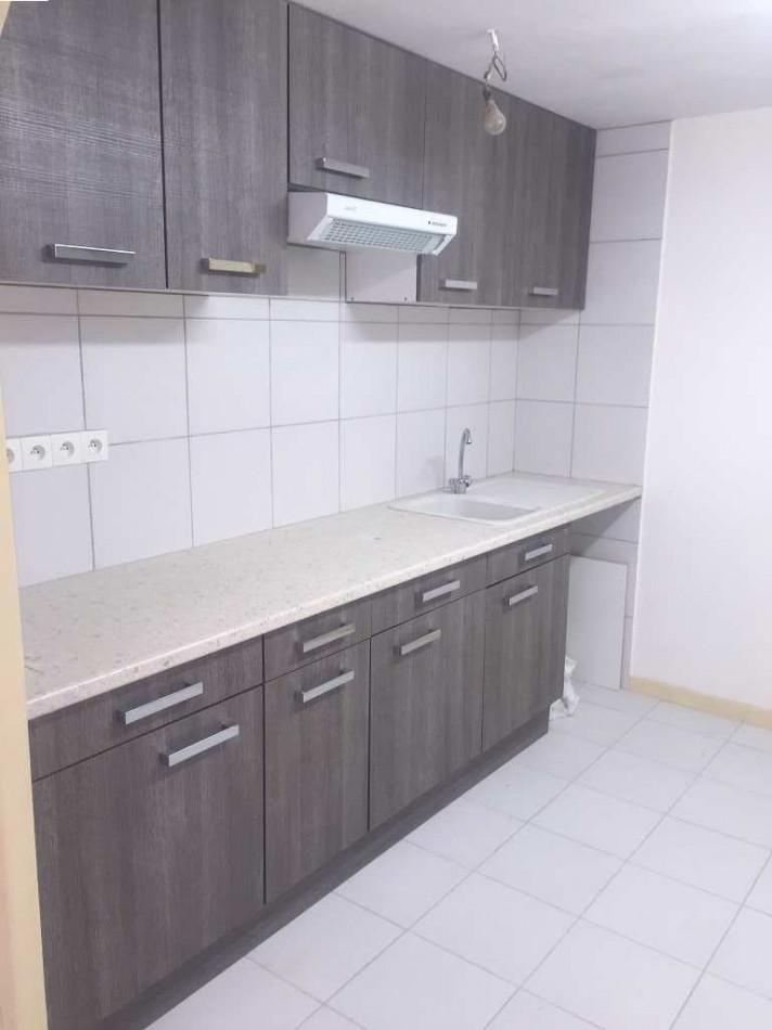 A vendre Vias 3408925664 S'antoni immobilier