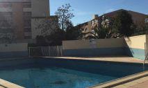A vendre Le Cap D'agde 3408925709 S'antoni immobilier jmg