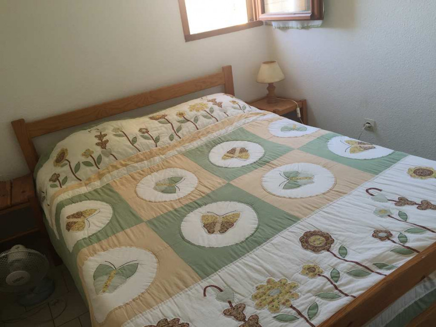 A vendre Vias 3408925886 S'antoni immobilier jmg