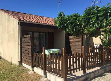 For sale Vias 3408925886 S'antoni real estate