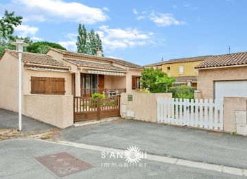 For sale Vias 3408926005 S'antoni real estate