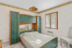 A vendre Vias 3408926005 S'antoni immobilier
