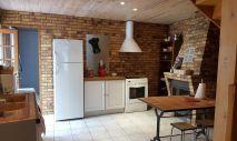A vendre Bessan  3408926264 S'antoni immobilier jmg