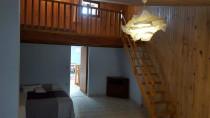 A vendre Bessan 3408926264 S'antoni immobilier agde