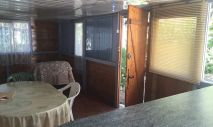 A vendre Vias-plage  3408926286 S'antoni immobilier jmg