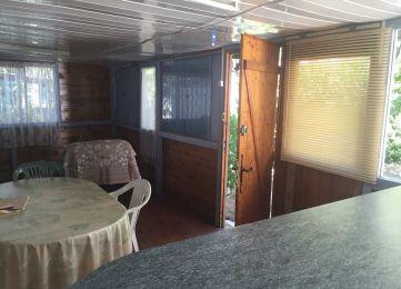 A vendre Vias-plage 3408926286 S'antoni immobilier agde