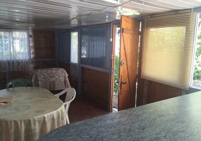 A vendre Vias-plage 3408926286 S'antoni immobilier