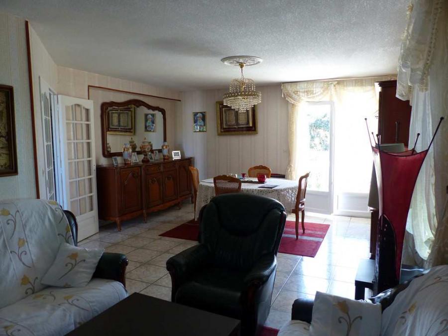 A vendre Vias 3408926339 S'antoni immobilier agde