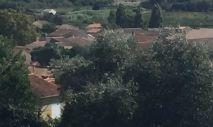 A vendre Portiragnes 3408926533 S'antoni immobilier jmg