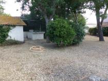A vendre Vias 3408926695 S'antoni immobilier jmg