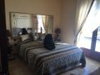 A vendre Vias 3408926706 S'antoni immobilier