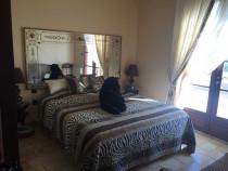 A vendre Vias 3408926706 S'antoni immobilier agde centre-ville