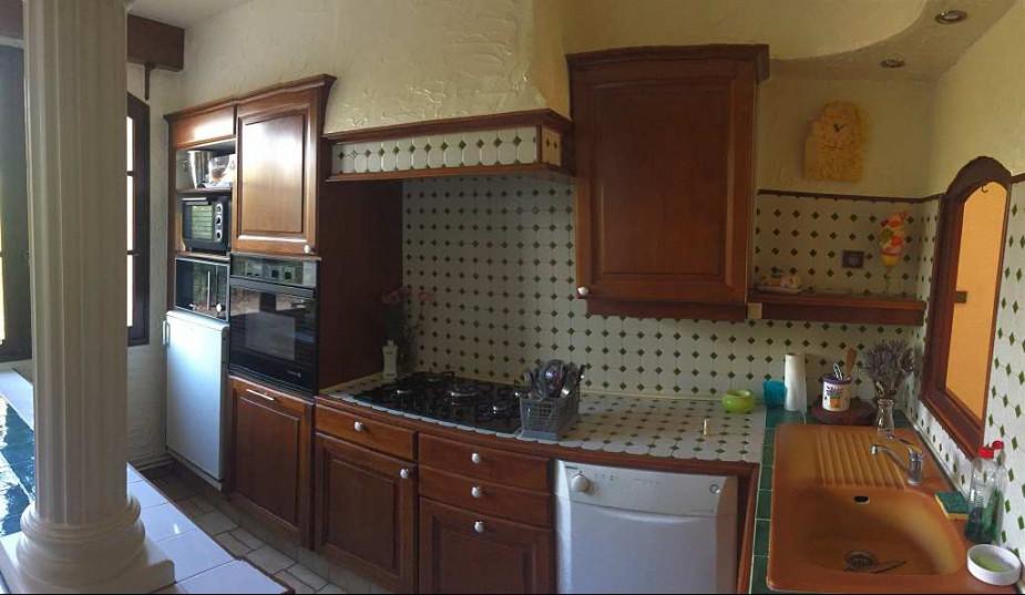 A vendre Vias 3408926706 S'antoni immobilier jmg