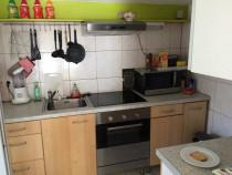 A vendre Vias-plage 3408926857 S'antoni immobilier jmg