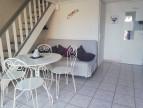 A vendre Vias-plage 3408927010 S'antoni immobilier