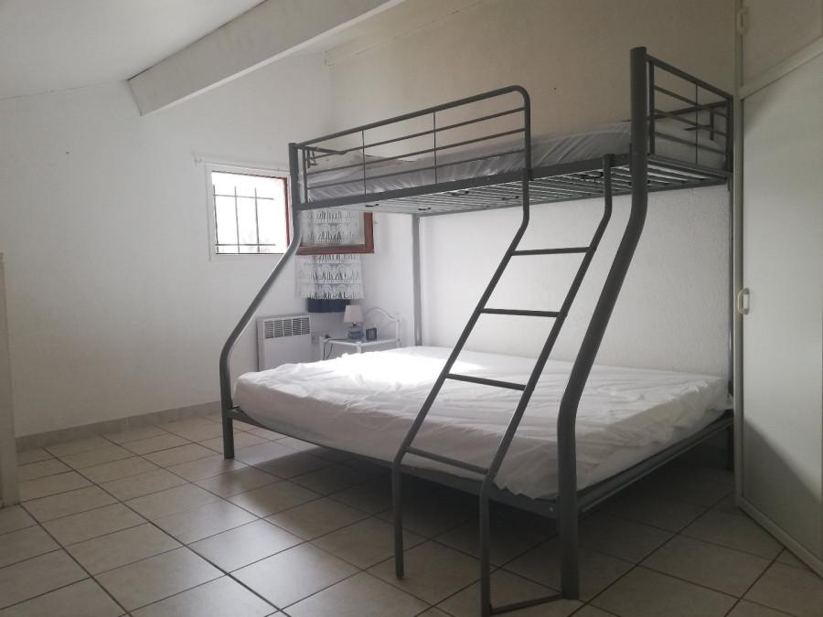 A vendre Vias-plage 3408927010 S'antoni immobilier jmg