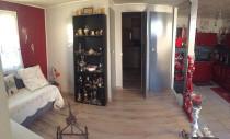A vendre Vias 3408927193 S'antoni immobilier agde