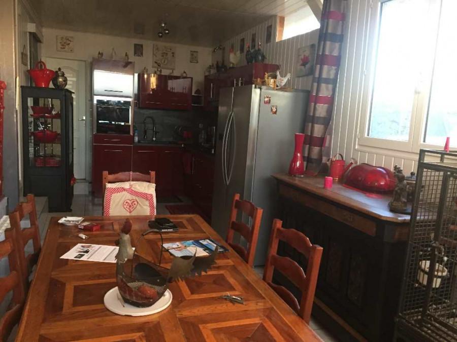 A vendre Vias 3408927193 S'antoni immobilier jmg