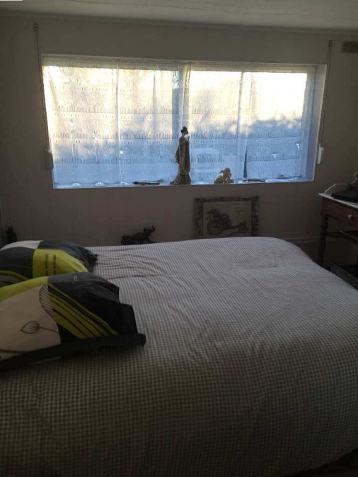 A vendre Vias 3408927193 S'antoni immobilier agde centre-ville