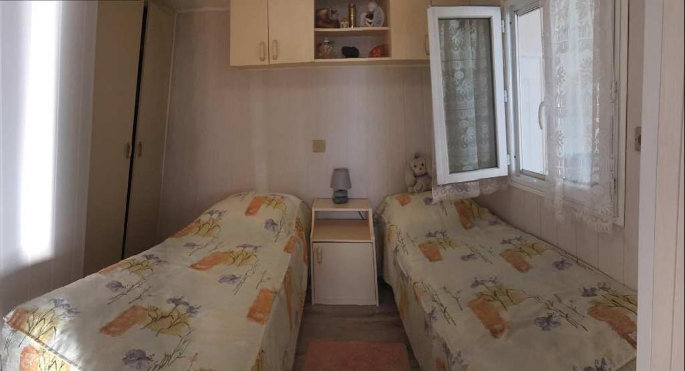 A vendre Vias 3408927193 S'antoni immobilier