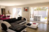 A vendre Vias 3408927288 S'antoni immobilier agde centre-ville
