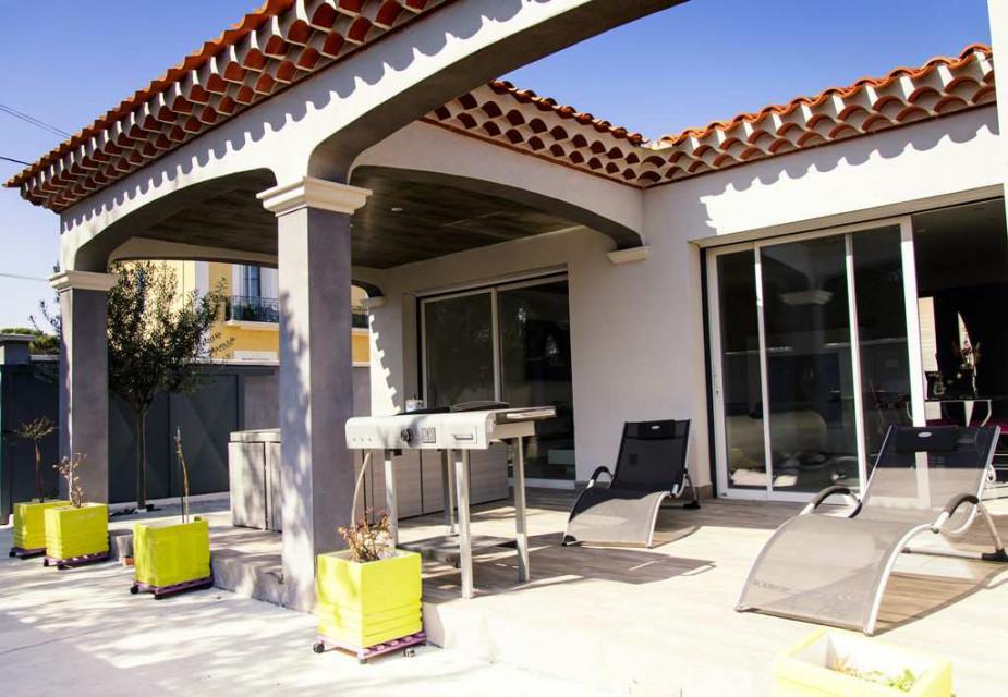 A vendre Vias 3408927288 S'antoni immobilier jmg