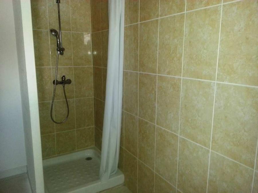 A vendre Agde 3408927337 S'antoni immobilier agde
