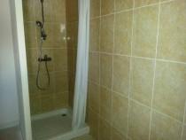 A vendre Agde 3408927337 S'antoni immobilier agde centre-ville