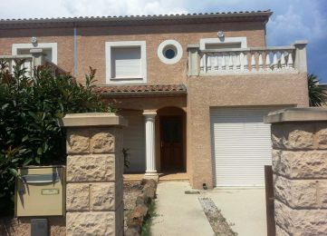 A vendre Agde 3408927337 S'antoni immobilier agde