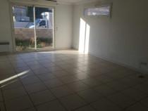 A vendre Agde 3408927338 S'antoni immobilier grau d'agde