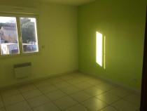 A vendre Agde 3408927338 S'antoni immobilier jmg