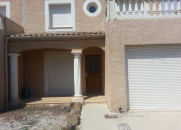 A vendre Agde 3408927338 S'antoni immobilier agde