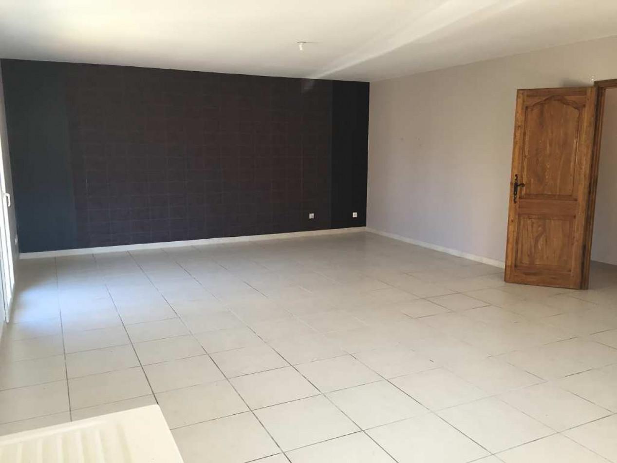 A vendre Agde 3408927339 S'antoni immobilier