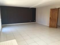 A vendre Agde 3408927339 S'antoni immobilier marseillan centre-ville