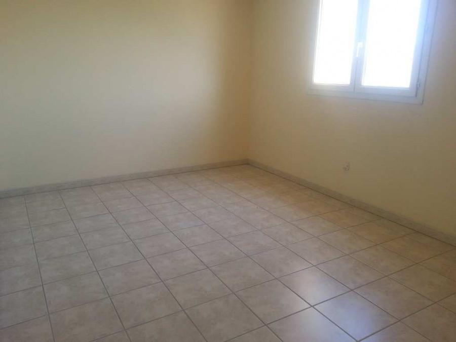 A vendre Agde 3408927339 S'antoni immobilier agde centre-ville